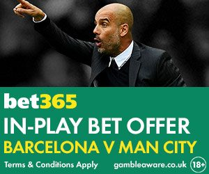 in-play-offer