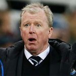 Steve McClaren is reportedly close to re-joining Derby County as boss