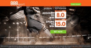 arsenal-v-spurs-promo_opt