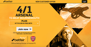 arsenal-vs-bourne-promo_opt
