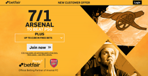arsenal-vs-psg-promo_opt