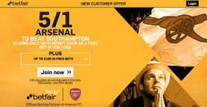 arsenal-vs-saints-promo_opt-2