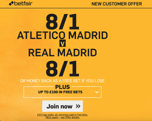 atletico-vs-real-promo_opt