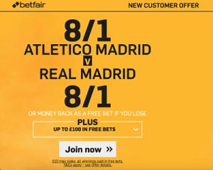 atletico-vs-real-promo_opt