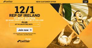 austria-vs-rep-of-ireland-promo_opt