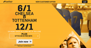 chelsea-vs-spurs-promo_opt