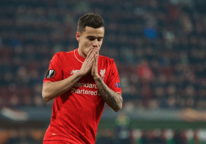 Will Reds cope without their Little Magician? / Image via thisisanfield.com