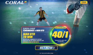 fener-vs-man-utd-promo_opt