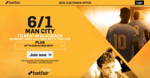 gladbach-vs-man-city-promo_opt