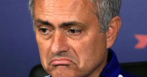 Jose Mourinho has a challenge on his hands resurrecting Manchester United's fortunes