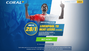 liverpool-vs-leeds-promo_opt