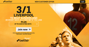 liverpool-vs-sunderland-promo_opt