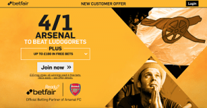ludogorets-vs-arsenal-promo_opt