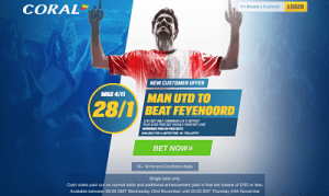 man-utd-vs-feyenoord-promo_opt