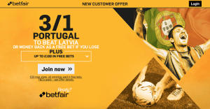 portugal-vs-latvia-promo_opt
