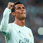 Ronaldo in for an emotional homecoming this week / Image via goal.com