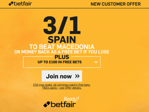 spain-vs-macedonia-promo_opt