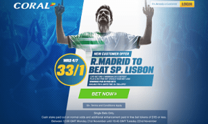 sporting-vs-real-promo_opt
