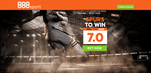 spurs-vs-west-ham-promo_opt