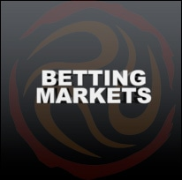 Betting Markets