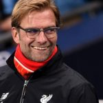 Liverpool boss Jurgen Klopp has guided LIverpool into the semi-finals of the EFL Cup