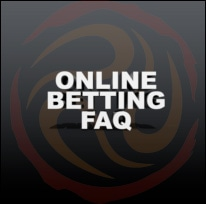 Online Betting FAQ