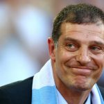 West Ham boss Slaven Bilic will know his side face a challenge improving their fortunes at Manchester United on Sunday