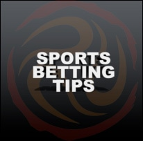 Sports betting advices nigerian online football betting