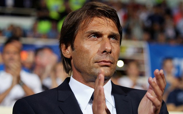 Chelsea boss Antonio Conte is expected to strengthen his squad in January
