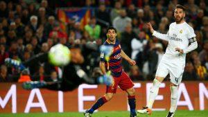 barcelona-vs-real