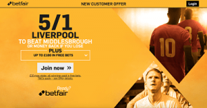 boro-vs-liverpool-promo_opt