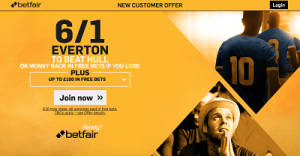 hull-vs-everton-promo_opt