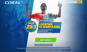 liverpool-vs-man-city-promo_opt