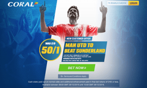 man-utd-vs-sunderland-promo_opt