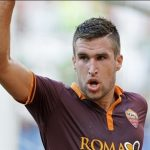Roma's hero, Lazio's villain / Image by youtube.com