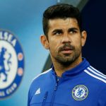 Chelsea striker Diego Costa produced a superb display in the Blues 3-1 win at Manchester City on Saturday in the Premier League's big game