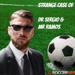 Real Madrid's El Clasico Hero / Image by SoccerNews.com