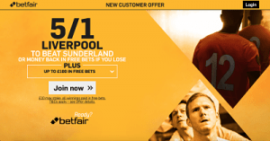 liverpool-vs-sunderland-promo_opt-2