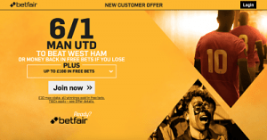 man-utd-vs-west-ham-promo_opt-2