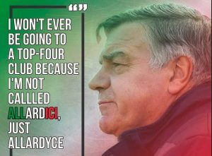 Top 10 Greatest Football Manager Quotes - Soccer News