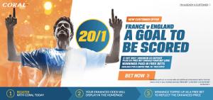 England france betting odds newcastle jets vs adelaide united betting expert basketball