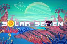 Solar Se7en