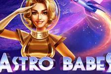Astro Babes