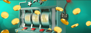 365 slotsclub promotion