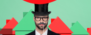 32Red_Monopoly_promotion