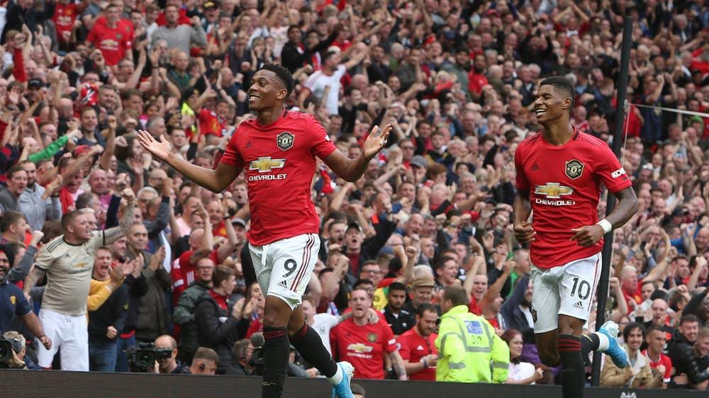 Latest Soccer News - League & Transfer News, Match Tips & Betting