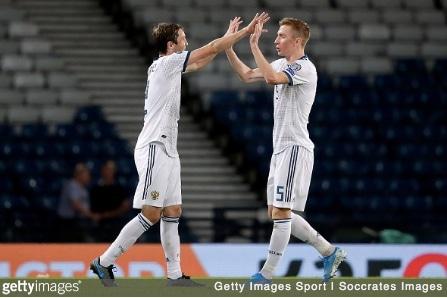 Latest Soccer News - League & Transfer News, Match Tips
