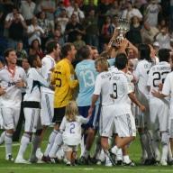 prediction inter milan vs real madrid soccer news soccer news