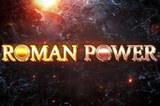 Roman Power